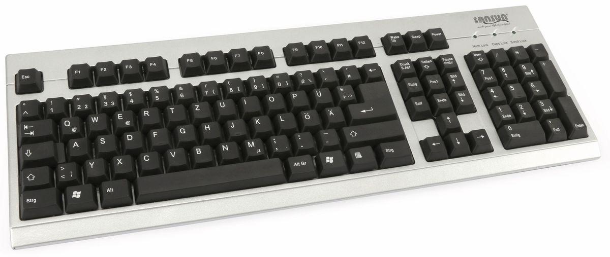 Ungewöhnlich Usb Tastatur Schaltplan Galerie - Der Schaltplan ...