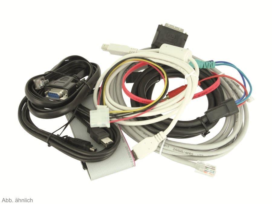 Atemberaubend Lustiges Computer Kabel Diagramm Bilder - Elektrische ...