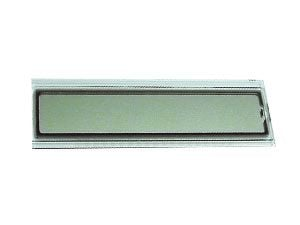 Philips LCD Philips LPH 2673-1