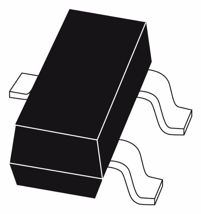 digitale transistor machen sie den preisvergleich bei nextag. Black Bedroom Furniture Sets. Home Design Ideas