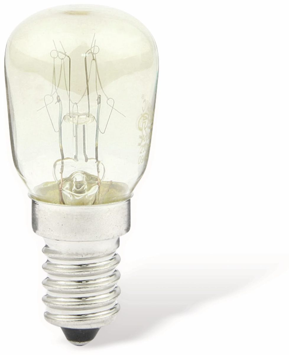 Kühlschrank E14 : Kühlschranklampe online kaufen pollin