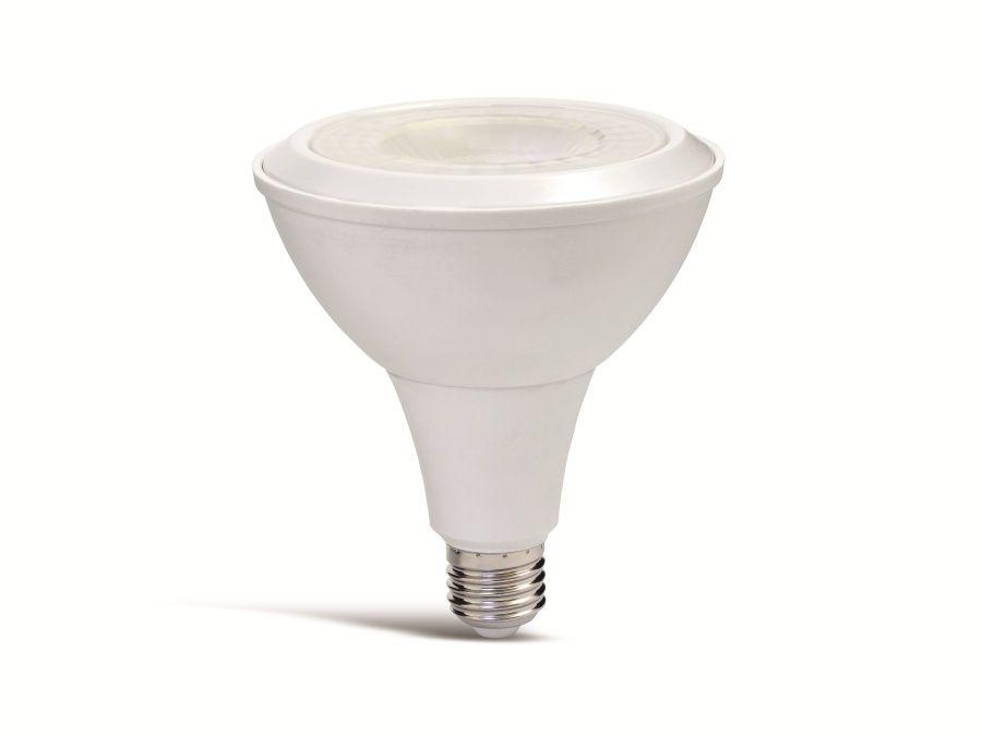 led lampe m ller licht e27 eek a 15 w 1050 lm 2700 k online kaufen. Black Bedroom Furniture Sets. Home Design Ideas