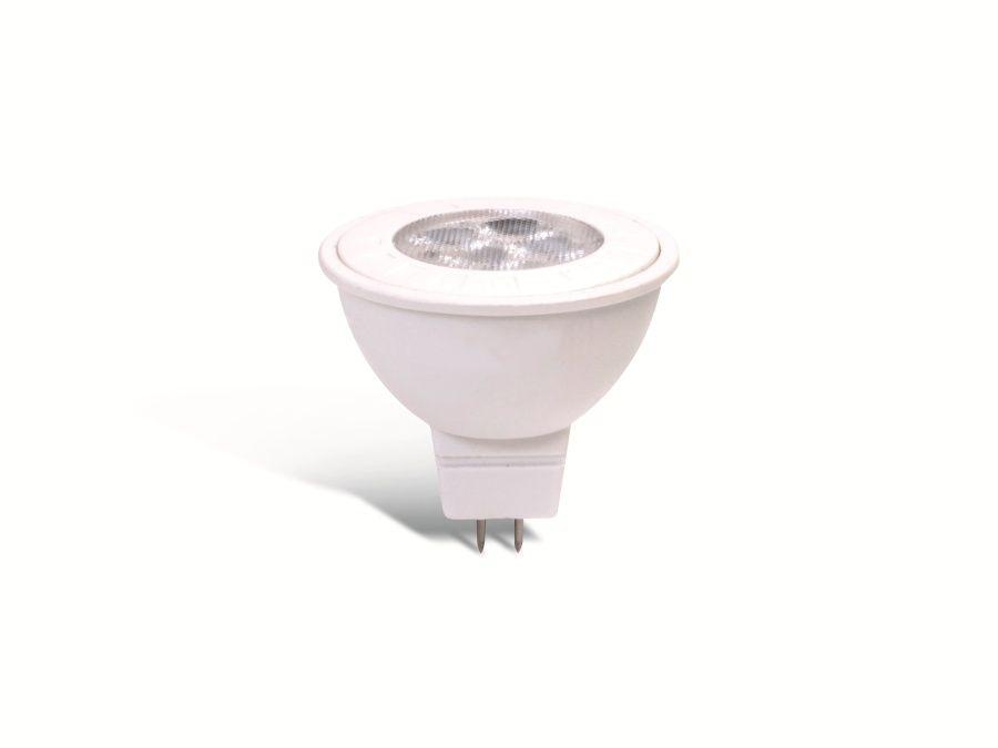 led lampe m ller licht gu5 3 eek a 5 w 280 lm 2700 k online kaufen. Black Bedroom Furniture Sets. Home Design Ideas