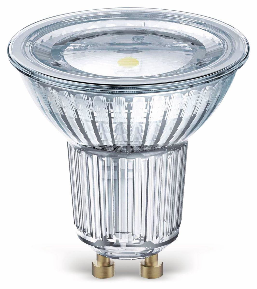 Osram Led Star Par16 : led lampe osram led star par16 gu10 eek a 4 3 w 330 lm 4000 k online kaufen ~ Watch28wear.com Haus und Dekorationen