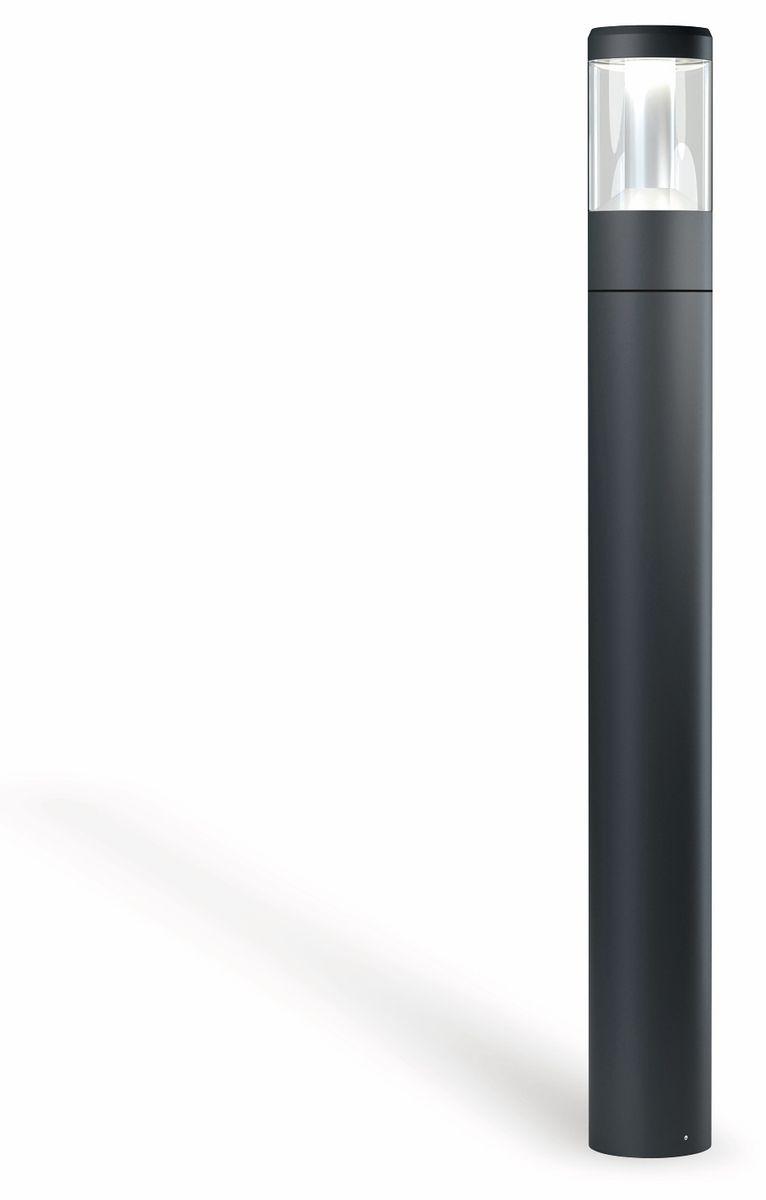 LED-Weg-Leuchte OSRAM ENDURA Modern