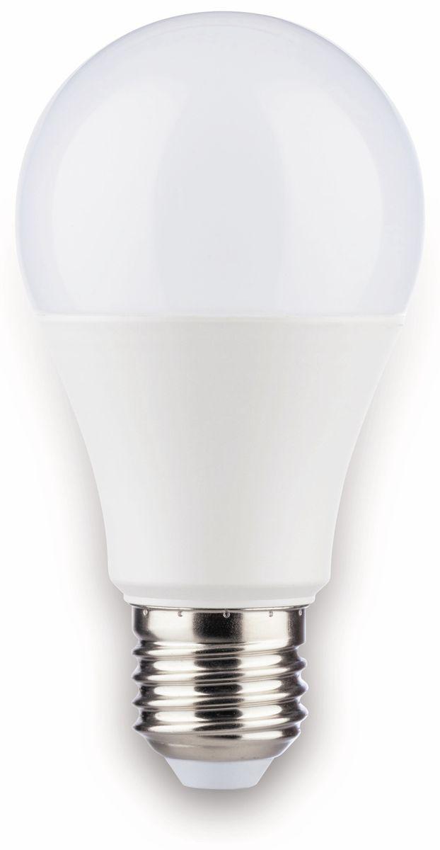 led lampe m ller licht e27 eek a 9 w 810 lm 4000 k online kaufen. Black Bedroom Furniture Sets. Home Design Ideas