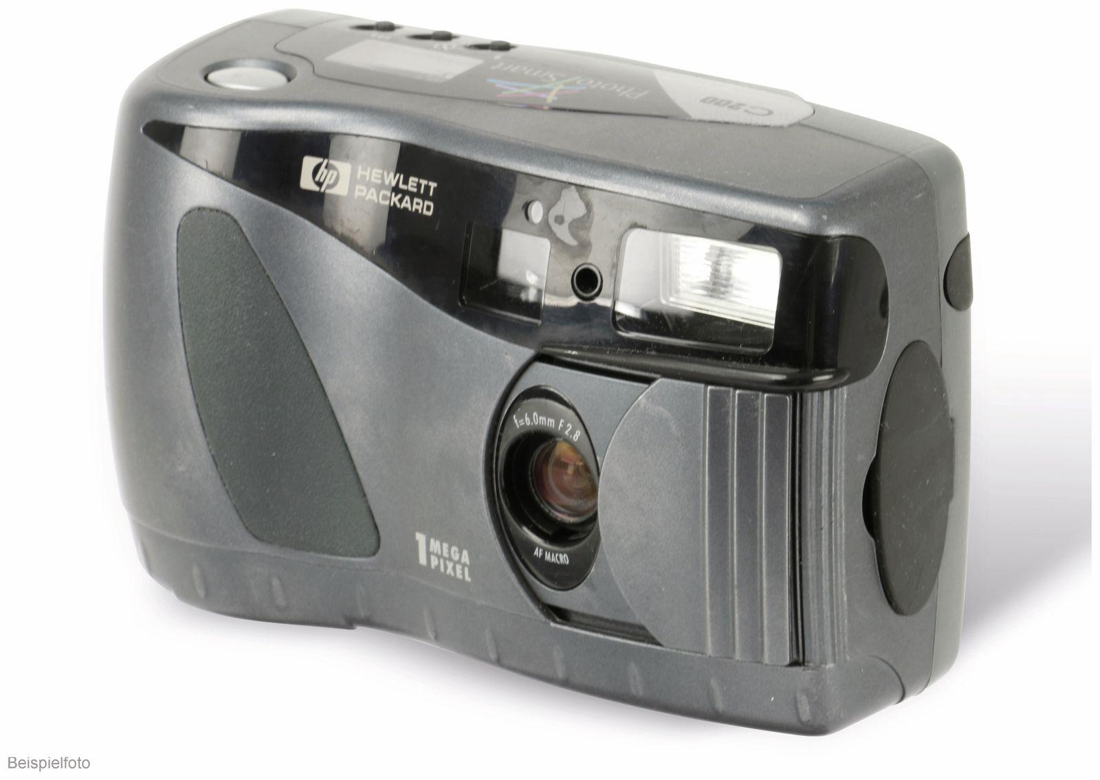 digital kamera ungepr fte retourenware online kaufen. Black Bedroom Furniture Sets. Home Design Ideas