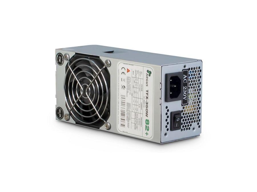 PC-Netzteil INTER-TECH Argus TFX-350