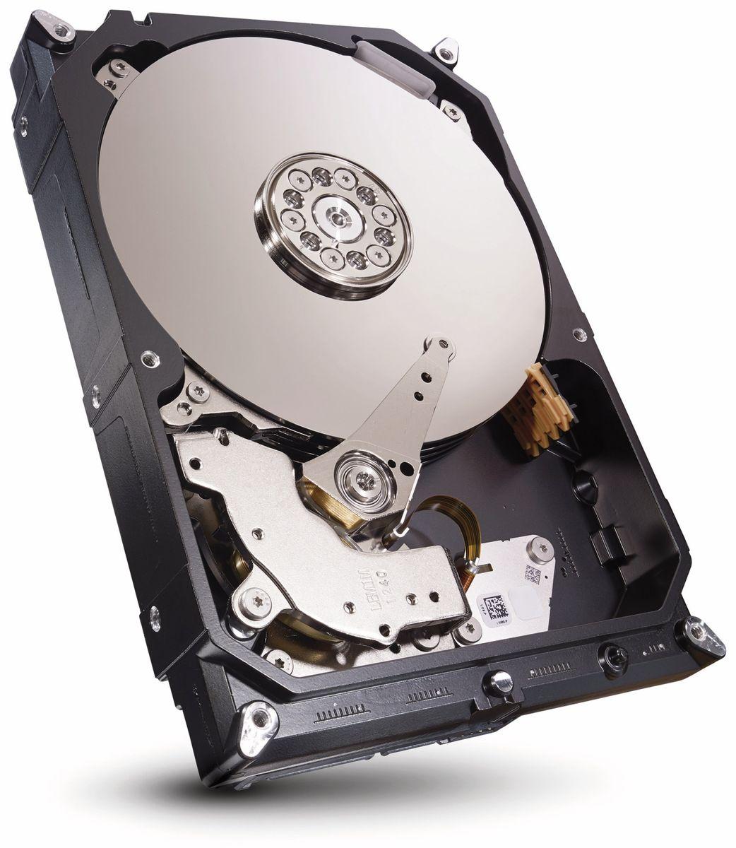 SATA-HDD SEAGATE/WD, 320 GB, 3,5