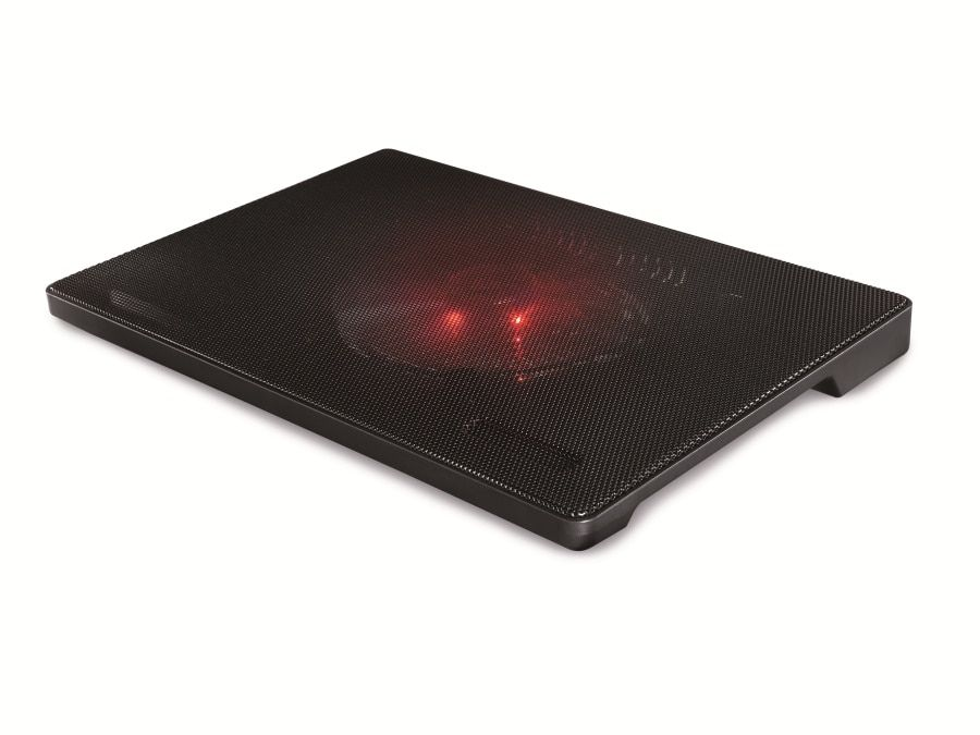 laptop k hler hama slim 53067 schwarz online kaufen. Black Bedroom Furniture Sets. Home Design Ideas