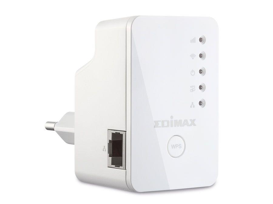 WLAN Repeater EDIMAX EW-7438RPn Mini