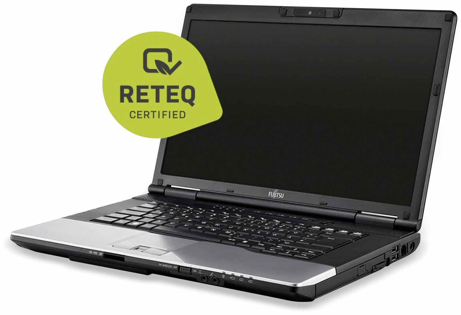 refurbished laptops notebooks g nstig online kaufen. Black Bedroom Furniture Sets. Home Design Ideas