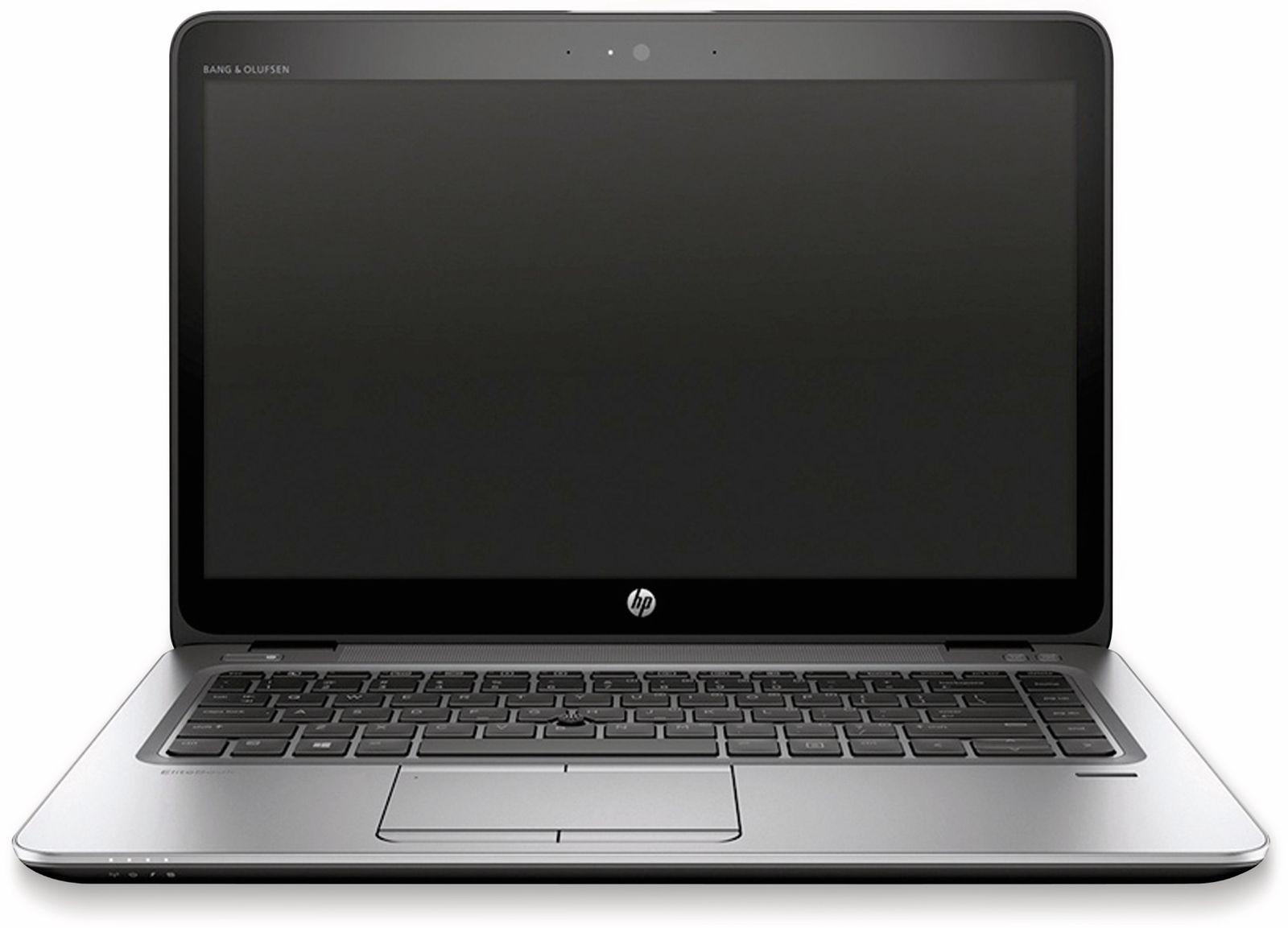 Laptop HP Elitebook 840 G3, 14