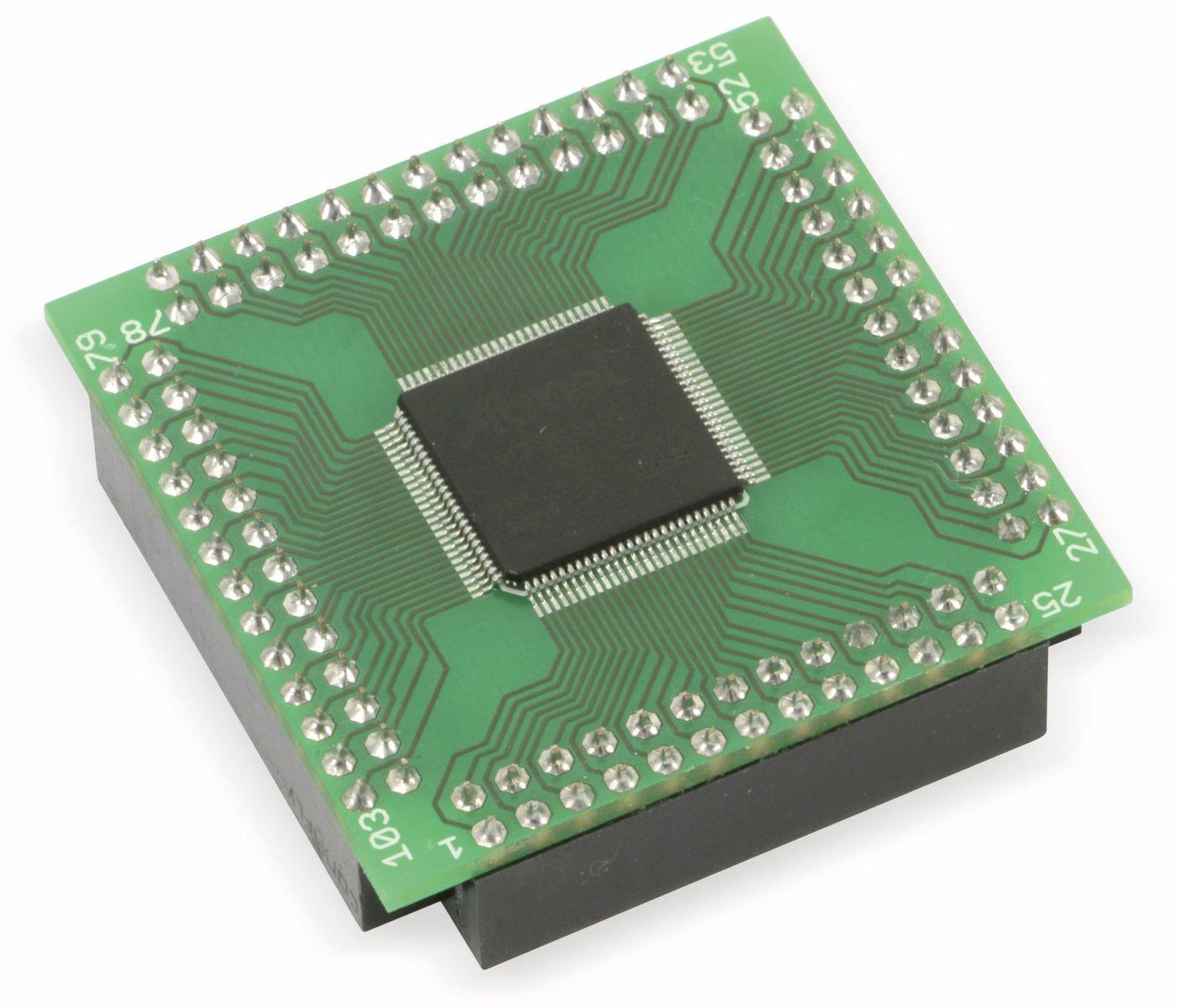 RAPITUS SAM4S-1024KB Steckmodul