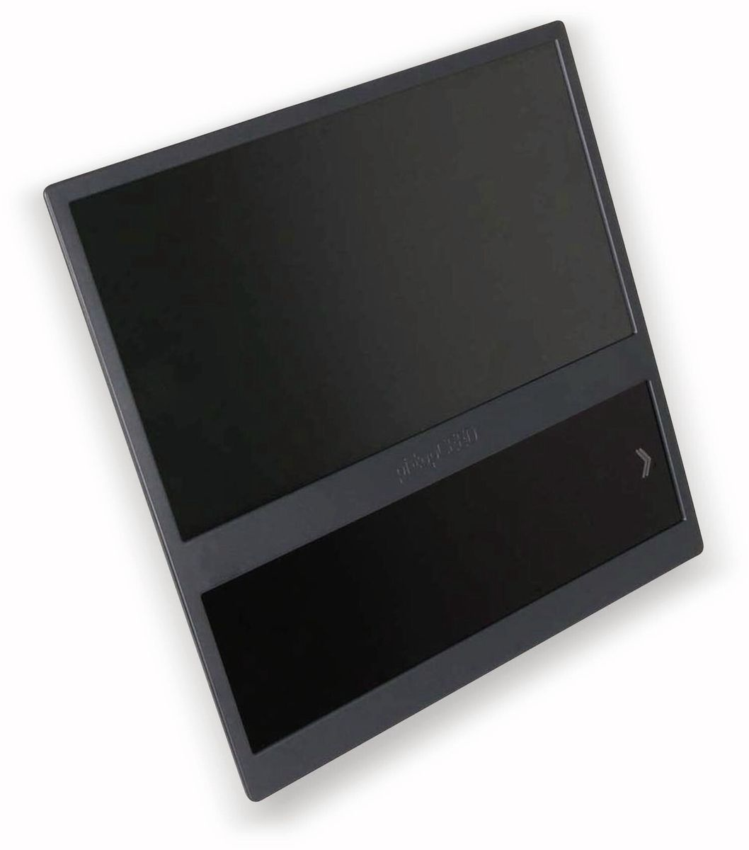 Pitop Ceed Grau für Raspberry Pi 3 B