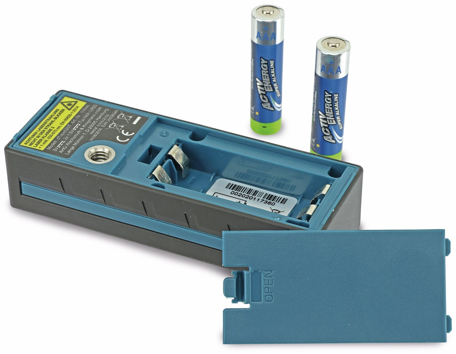 Ultraschall Entfernungsmesser Funktionsweise : Laser entfernungsmesser ultraschall günstig