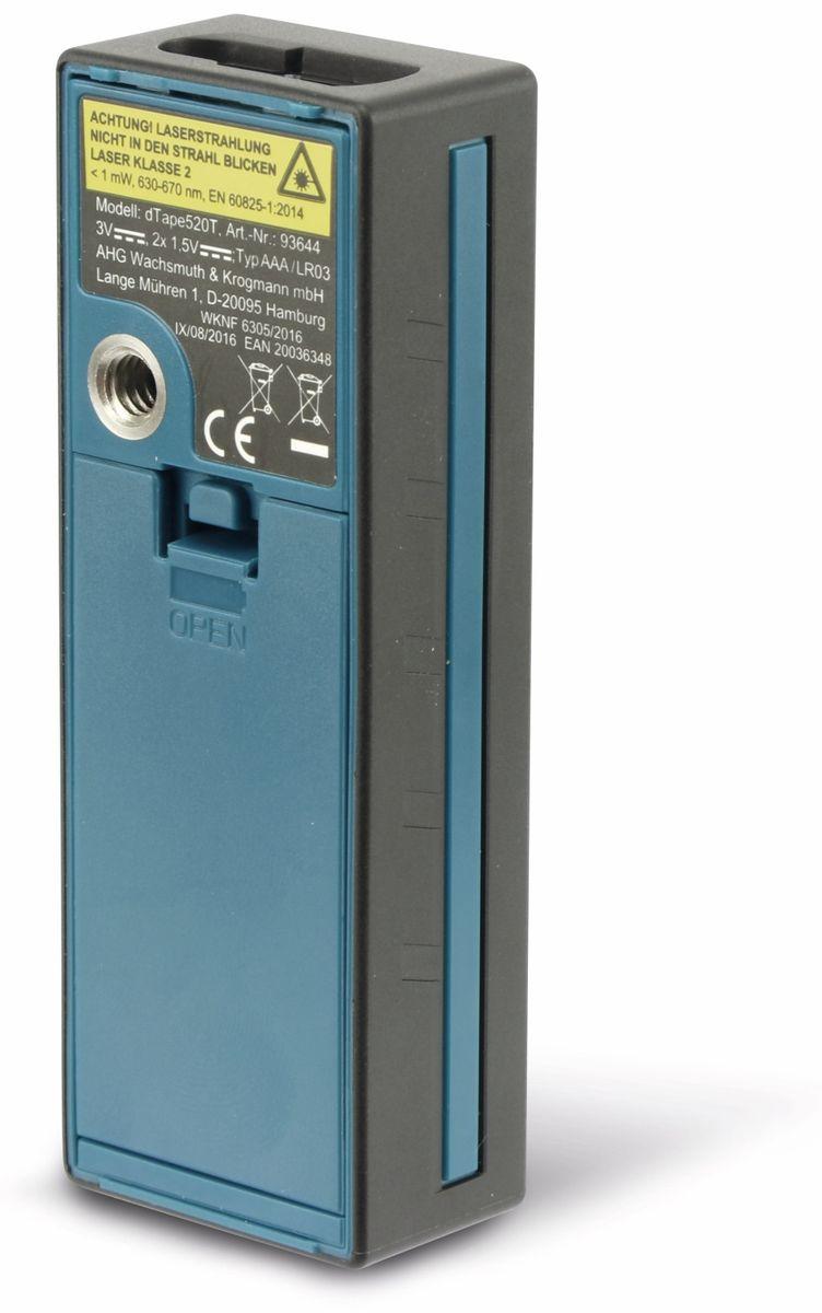 Laser Entfernungsmesser Nivellier : Laser entfernungsmesser mit nivellier funktion b ware