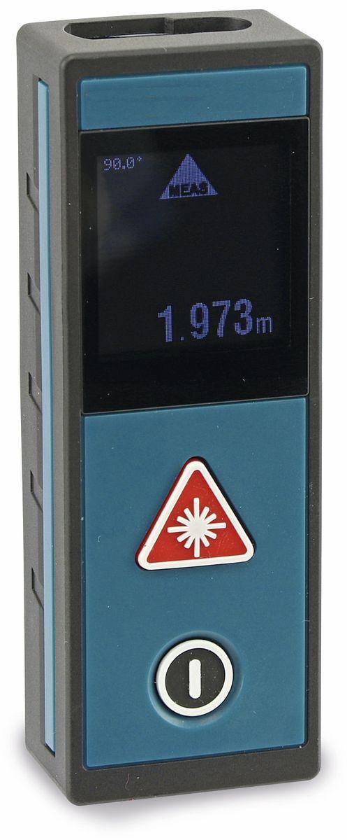 Ultraschall Entfernungsmesser Funktionsweise : Ultraschall entfernungsmesser robotic microcontroller