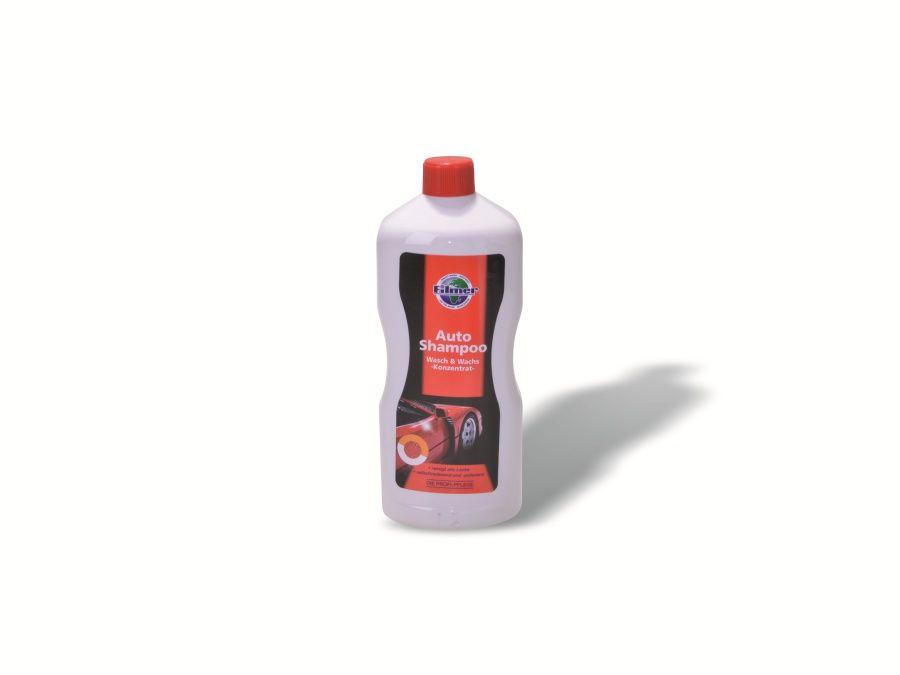 auto shampoo filmer wasch wachs online kaufen. Black Bedroom Furniture Sets. Home Design Ideas