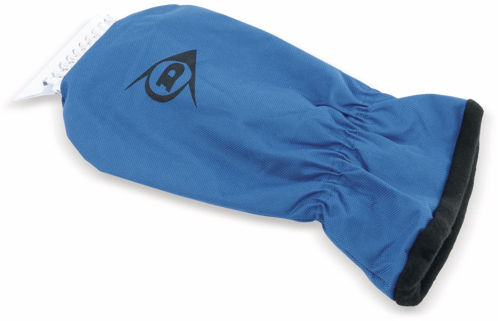 eiskratzer mit handschuh dunlop online kaufen