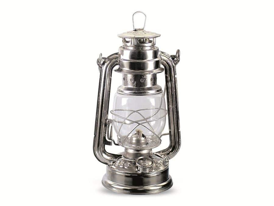 Petroleum-Lampe Tooltech