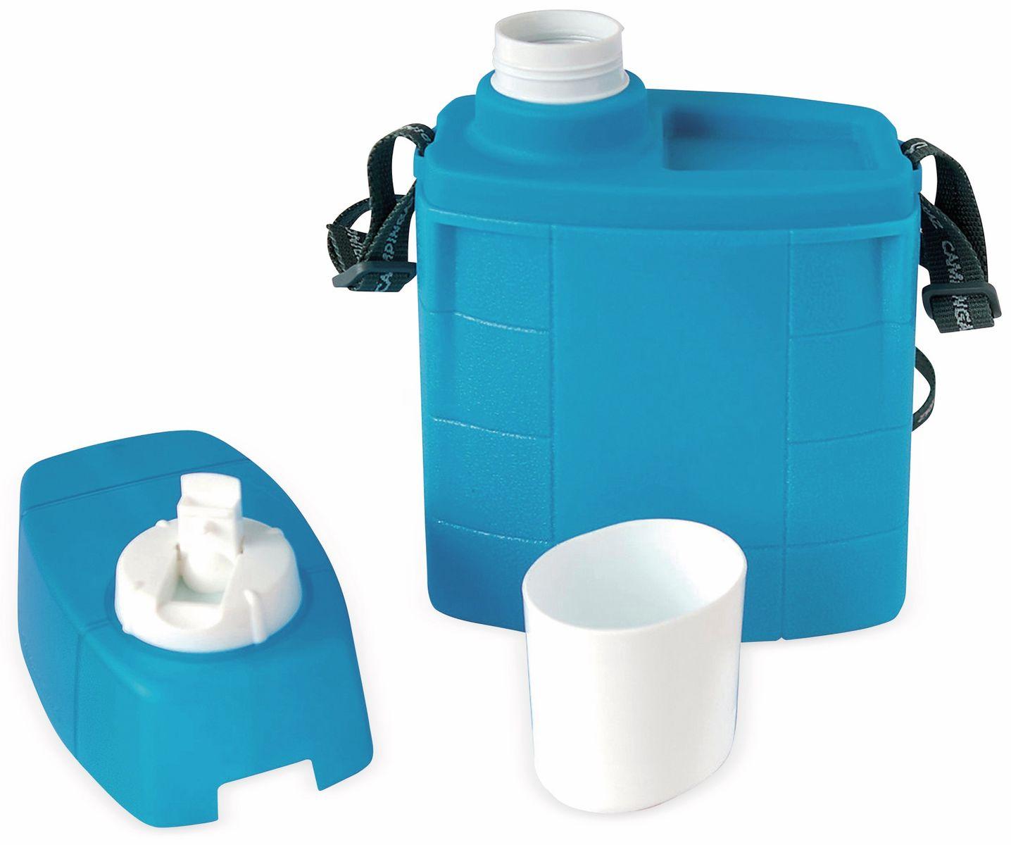 Trinkflasche CAMPINGAZ 204021, 1,5 L