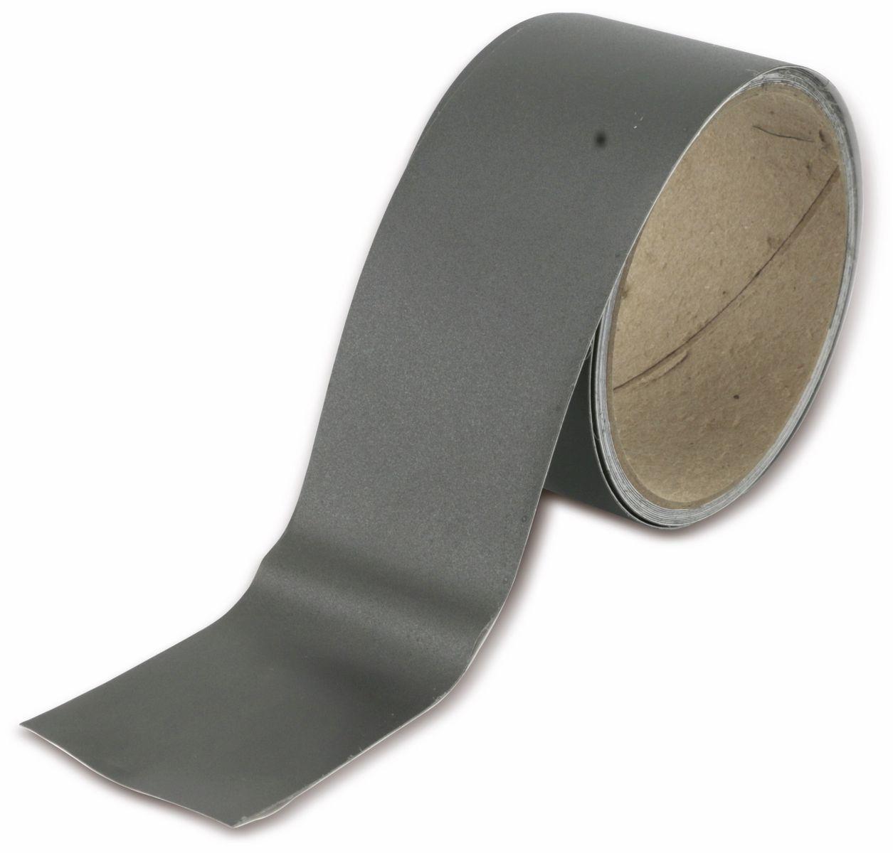 kreidetafel tape schwarz 3 6 m. Black Bedroom Furniture Sets. Home Design Ideas