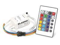 RGB-Controller für...