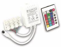 Vorschau: RGB-LED-Controller DAYLITE RGBC12-32