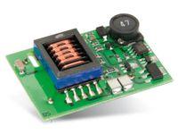Vorschau: CCFL-Inverter GPBC03