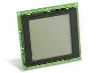 Vorschau: LCD-Modul NAN YA LMD76S026J, 128x128