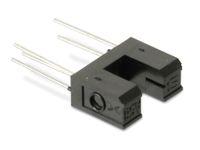 Distanz sensor gp2y0a41sk0f kit sharp 40 300 mm 5v incl. kabel