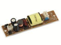Vorschau: CCFL-Inverter COTEK 24A2801C, 24 V~, 1,3 kV