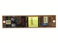 Vorschau: CCFL-Inverter COTEK 24A1501C, 24 V~, 1,1 kV