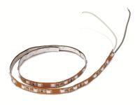Vorschau: LED-Strip, EEK: A++, 462 lm, warmweiß, 330 LEDs, 5 m