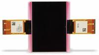 Vorschau: LCD-Modul LCD CHIMEI INNOLUX A2C00047717 (LPH9458-1)