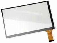 "Vorschau: 7"" Kapazitiver Touchscreen Kit mit USB"