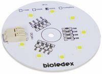Vorschau: Bioledex LED Modul für Pflanzenbeleuchtung, Ø60 mm, 24 V-, 9 W, 3500 K, EEK:A+