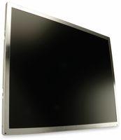 "Vorschau: LC-Display, AU Optronics, M150XN07, 15,0"", 4:3, LVDS, B-Ware"