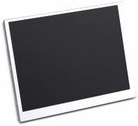"""Vorschau: LC-Display INNOLUX AT056TN53, 5,6"""", 640x480"""