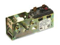 Vorschau: Hygrostat RANCO J10-6503-200