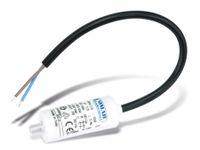 Vorschau: Motorbetriebskondensator COMAR MKA450, 1 µF/450 V~