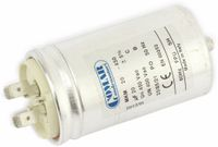 Vorschau: Motorbetriebskondensator COMAR MKM450, 20 µF/450 V~