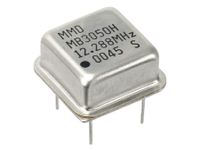 Vorschau: Quarzoszillator MMD MB3050H
