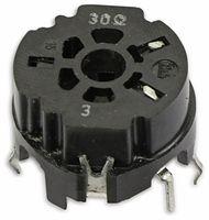Vorschau: Draht-Potentiometer PREH, 22 mm