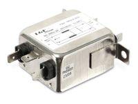Vorschau: Gleichstrom-Netzfilter LGF FILTER FSN 1X02 A-SOL