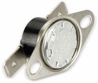 Vorschau: Thermoschalter, KSD 301, 45 °C, 10 A/250 V~, Schließer