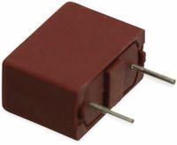 Vorschau: Sicherung LITTELFUSE TE804, 2A/TT, RM7,5