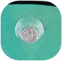 Alkaline-Knopfzelle AG3