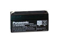 Vorschau: Bleiakkumulator PANASONIC LC-R061R3PG